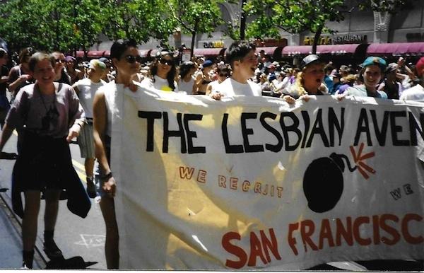 Lesbian saint sylvia video viewpornstars