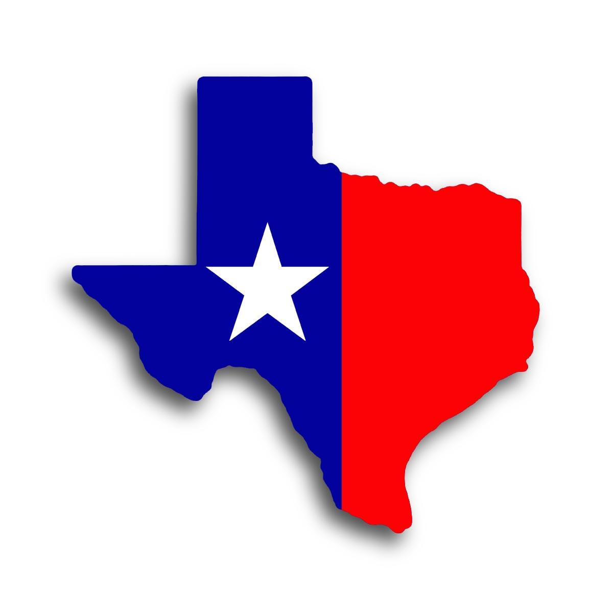 Lesbian church austin texas
